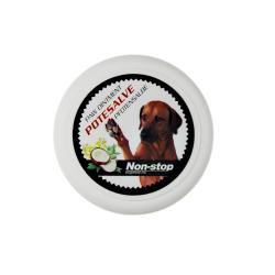 Paw ointment, crème pour coussinets (6)