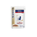 Royal Canin Veterinary Diets-Renal Humide (avec Veau) 100 gr (1)