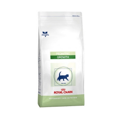 Royal Canin Veterinary Diets-Vet Care Croissance Pediatrique (1)