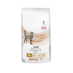 Purina Veterinary Diets-NF Fonction Rénale pour Chat (1)