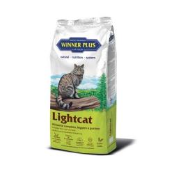 WP Lightcat (1)