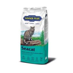 WP Seacat (1)