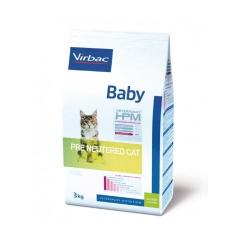 HPM Feline Kitten Pre Neutered (1)
