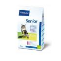 virbac-HPM Feline Senior Neutered (1)