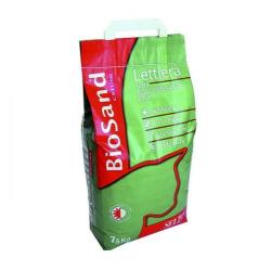 Biosand Ultra Clumping (1)