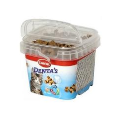 Friandises Denta's (6)