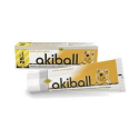 Malta Akiball Pour Chat (6)