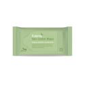 Vetnova-Cutania Skin Control lingettes pour Chien et Chat (1)