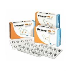 Denosyl (4)