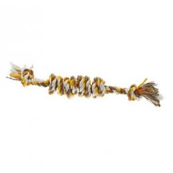 Corde à mordre pour chien (6)