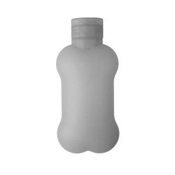 Bouteille d'Eau Bon Ton 100 ml (6)