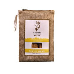 Snack Churpi Puffies Bars pour Chien (6)