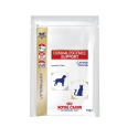 Royal Canin Veterinary Diets-Convalescense Support Boîte 50 gr (1)