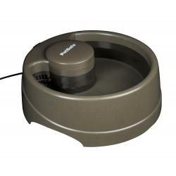 Fontaine Automatique Drinkwell Current pour Chien (6)