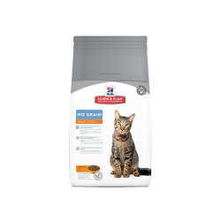 SP Feline No Grain Poulet (6)