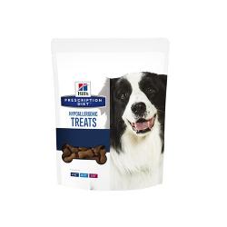 Snacks Z/D Treat Canine pour chien (6)