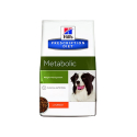 Hills Prescription Diet-PD Canine Metabolic (1)