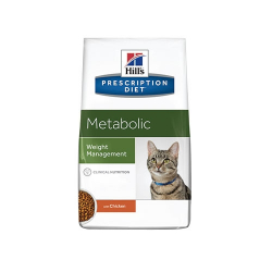 Pd Feline Metabolic (6)