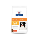 Hills Prescription Diet-PD Canine c/d (1)