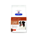Hills Prescription Diet-PD Canine j/d (1)