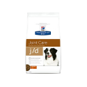 Hills Prescription Diet-PD Canine j/d (2)