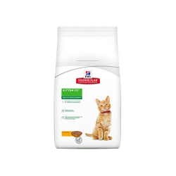 SP Feline Kitten avec Poulet (6)