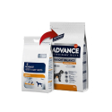 Advance Veterinary Diets-Contrôle Obésité Canine (2)