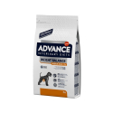 Advance Veterinary Diets-Contrôle Obésité Canine (1)