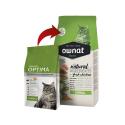 Ownat Classic-Feline Hairball (2)