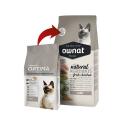 Ownat Classic-Feline Light (2)