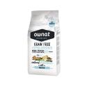 Ownat Grain Free Hypoallergenic-Croquettes Hypoallergéniques au (1)