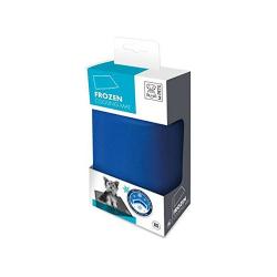Couverture Thermique pour Refroidir FROZEN Cooling Mat (6)