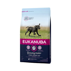Eukanuba-Chiot Grandes Races (1)