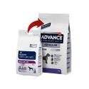Advance Veterinary Diets-Soin Articulaire Renforcement (2)