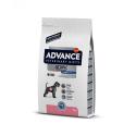 Advance Veterinary Diets-Atopic Soin de la peau atopique (1)