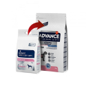 Advance Veterinary Diets-Atopic Soin de la peau atopique (2)