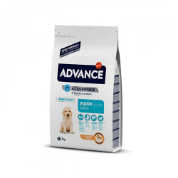 Affinity Advance-Chiot Grandes Races (1)