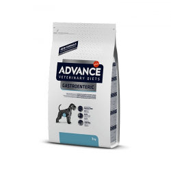 Advance Veterinary Diets-Gastroentérique Canine (1)