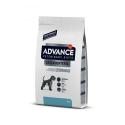 Advance Veterinary Diets-Gastroentérique Canine (1)