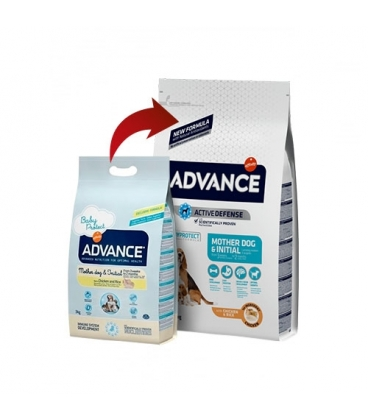 Affinity Advance-Puppy Protect Initial (2)