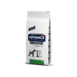 Advance Veterinary Diets-Leishmaniose management Canine (2)