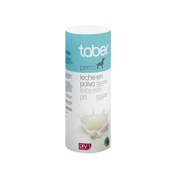 Taber-Lait en Poudre (2)
