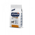 Advance Veterinary Diets-Croquettes Weight Balance Canine Mini (1)