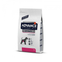Advance Veterinary Diets-Urinaire canine (2)