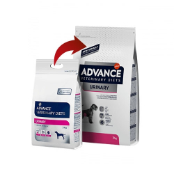 Advance Veterinary Diets-Urinaire canine (3)