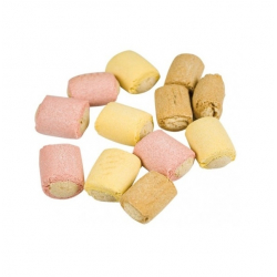 Biscuits Mini Duo pour Chien (6)