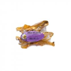 Oreilles de Lièvre pour Chien (6)