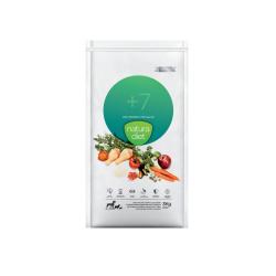 Natura Diet-Croquettes Adult +7 (1)