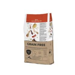 Croquettes Grain Free Baby pour Chiot (6)