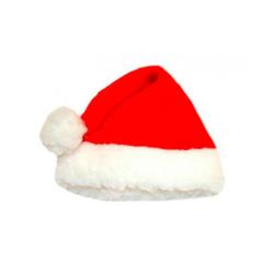 Bonnet de Noël pour Chien (6)